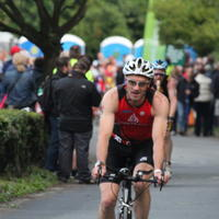 097-04-08-2013 Ironman UK. Bolton 060