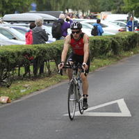 100-04-08-2013 Ironman UK. Bolton 076