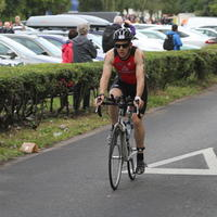 101-04-08-2013 Ironman UK. Bolton 077