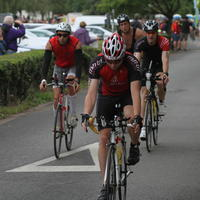 105-04-08-2013 Ironman UK. Bolton 088