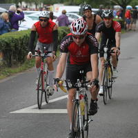 106-04-08-2013 Ironman UK. Bolton 089