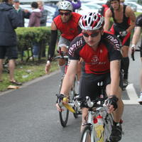 107-04-08-2013 Ironman UK. Bolton 090