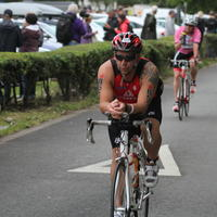 108-04-08-2013 Ironman UK. Bolton 092