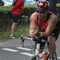 109-04-08-2013 Ironman UK. Bolton 093