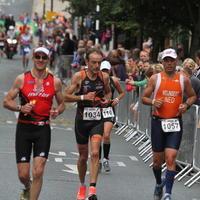 146-04-08-2013 Ironman UK. Bolton 142