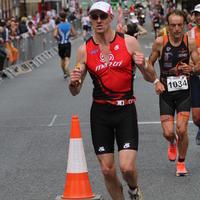 147-04-08-2013 Ironman UK. Bolton 143