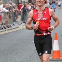 149-04-08-2013 Ironman UK. Bolton 145