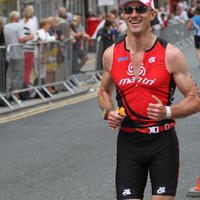 150-04-08-2013 Ironman UK. Bolton 146