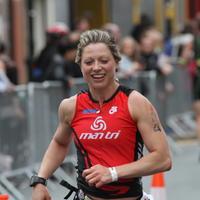 152-04-08-2013 Ironman UK. Bolton 150