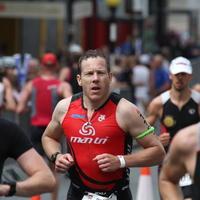 153-04-08-2013 Ironman UK. Bolton 154