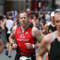 155-04-08-2013 Ironman UK. Bolton 156