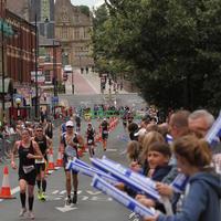 156-04-08-2013 Ironman UK. Bolton 160