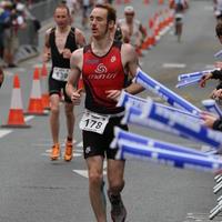 157-04-08-2013 Ironman UK. Bolton 162