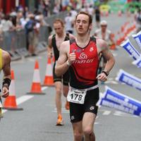 158-04-08-2013 Ironman UK. Bolton 163