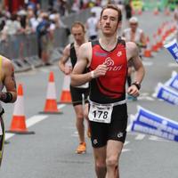 159-04-08-2013 Ironman UK. Bolton 164