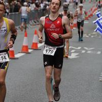 160-04-08-2013 Ironman UK. Bolton 165