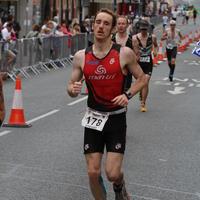 161-04-08-2013 Ironman UK. Bolton 166