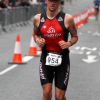 163-04-08-2013 Ironman UK. Bolton 174