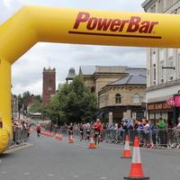 164-04-08-2013 - Ironman UK. Bolton 106