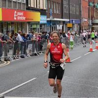 165-04-08-2013 - Ironman UK. Bolton 108