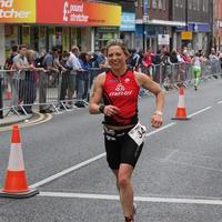 166-04-08-2013 - Ironman UK. Bolton 110