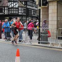 168-04-08-2013 - Ironman UK. Bolton 118