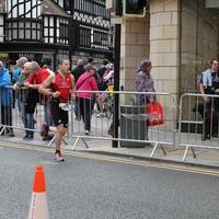169-04-08-2013 - Ironman UK. Bolton 119