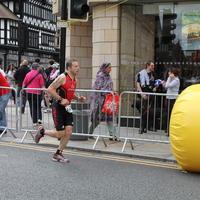 170-04-08-2013 - Ironman UK. Bolton 120