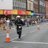 171-04-08-2013 - Ironman UK. Bolton 121