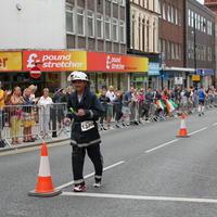 172-04-08-2013 - Ironman UK. Bolton 122