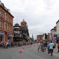 173-04-08-2013 - Ironman UK. Bolton 123