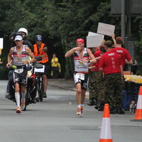111-04-08-2013 Ironman UK. Bolton 096