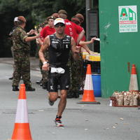 112-04-08-2013 Ironman UK. Bolton 099