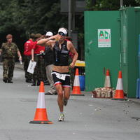 113-04-08-2013 Ironman UK. Bolton 101
