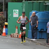 116-04-08-2013 Ironman UK. Bolton 105