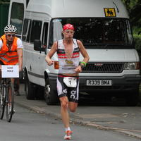 117-04-08-2013 Ironman UK. Bolton 106