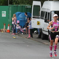 118-04-08-2013 Ironman UK. Bolton 109