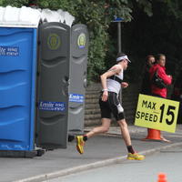120-04-08-2013 Ironman UK. Bolton 112