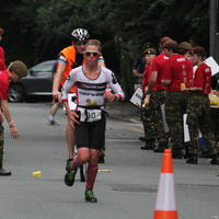 121-04-08-2013 Ironman UK. Bolton 116