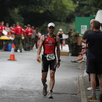 124-04-08-2013 Ironman UK. Bolton 123