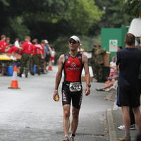 125-04-08-2013 Ironman UK. Bolton 124