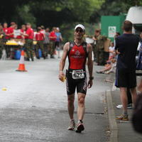 126-04-08-2013 Ironman UK. Bolton 125