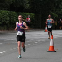 127-04-08-2013 Ironman UK. Bolton 127