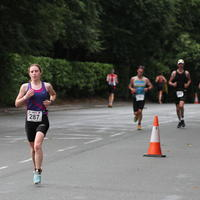 128-04-08-2013 Ironman UK. Bolton 128