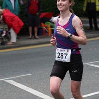 130-04-08-2013 Ironman UK. Bolton 132