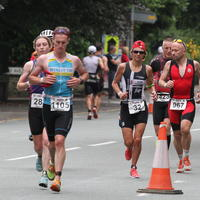 131-04-08-2013 Ironman UK. Bolton 133