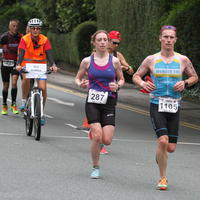 132-04-08-2013 Ironman UK. Bolton 138