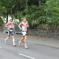 133-04-08-2013 - Ironman UK. Bolton 082