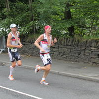 134-04-08-2013 - Ironman UK. Bolton 083