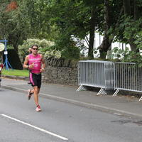 137-04-08-2013 - Ironman UK. Bolton 086
